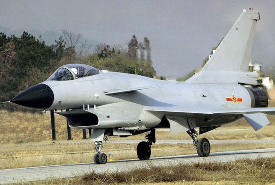 歼10发动机_法媒分析印度选阵风原因:可压制中国歼10(组图)-搜狐滚动