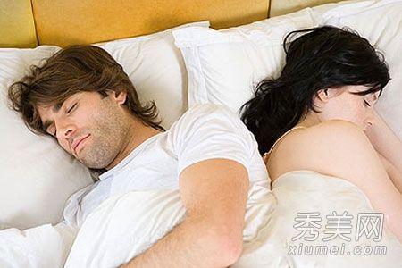 骚货与猛男做爱_婚后性生活打折 10大婚姻谎言须警惕(组图)