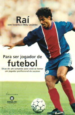 09拉易-索萨-维埃拉-德-奥利维拉-公益奖(巴西 足球)