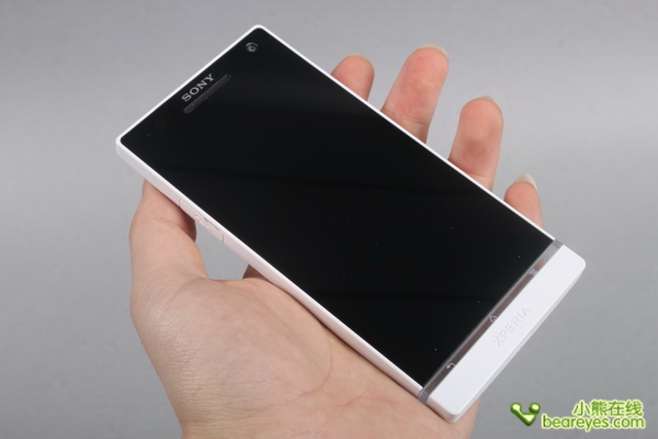 nfc智能手机红米Note 5评测:赶时髦用上189显示屏