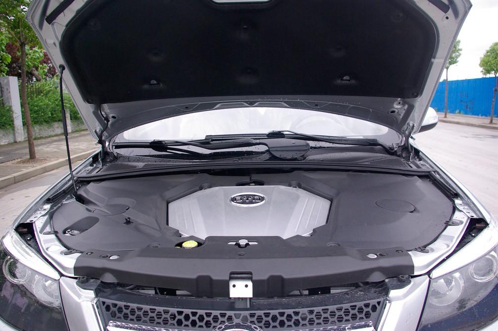 自主实惠之选 六款15万内SUV车型推荐图片