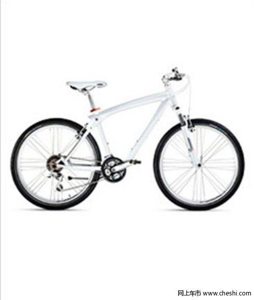 宝马山地自行车图片大全 自行车 供应宝马山地自行车 尽