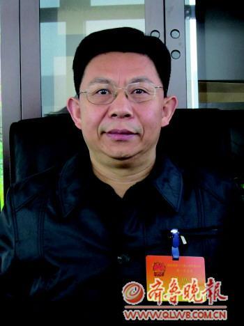"""来凤百姓网民政局长_努力建设""""五型""""民政(图)-搜狐滚动"""
