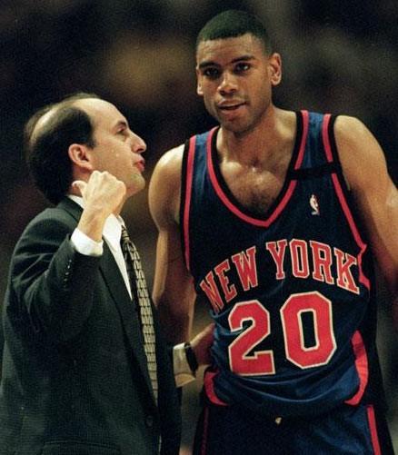 林书豪/北京时间2月12日,2011/12赛季NBA常规赛继续进行,纽约...