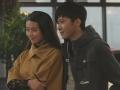 《千山暮雪续集》幕后花絮-暖宝情仇录