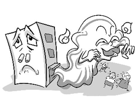 ... 感冒了卡通图片_感冒睡觉卡通图片_宝宝感冒卡通