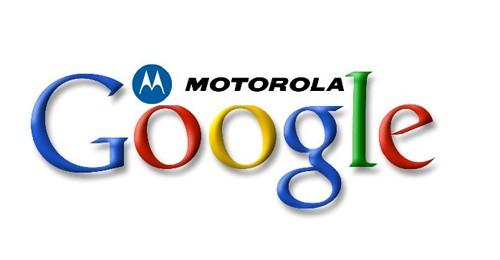 美国司法部批准谷歌收购摩托罗拉移动 (TechWeb配图)