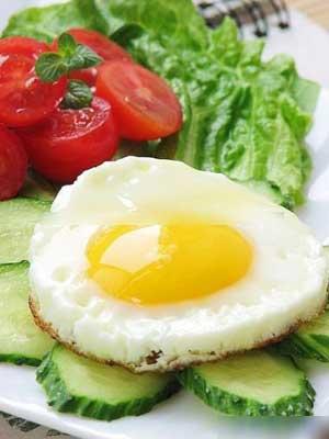 鸡蛋吃法排行榜 告诉你鸡蛋怎么吃最营养