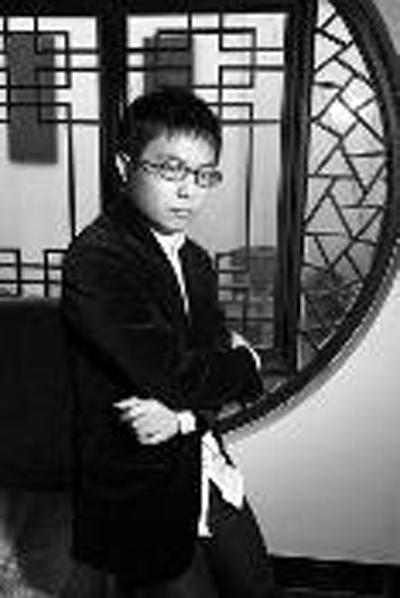 作家陆琪_陆琪不再与粉丝私信互动(图)-搜狐滚动