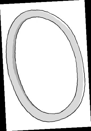 36段魔尺变蝎子步骤图