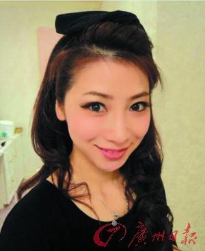 水谷雅子保养秘方_44岁主妇像18少女 日本不老仙妻爆红(图)-搜狐滚动