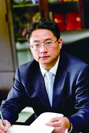 中国银行行长是谁_谁是人气王?今天见分晓(组图)-搜狐滚动