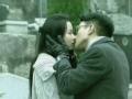 《千山暮雪续集》插曲《梦里请让我爱你》