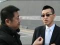 [雅森国际改装展]访PIAA-中国总代理徐总