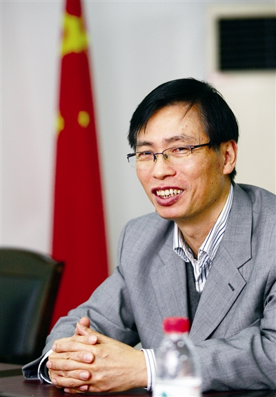 游匡正东莞时报记者 陈帆 摄