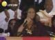 视频:惠特尼休斯顿葬礼在故乡举行 亲友粉丝送别歌后