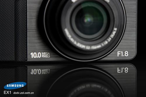 破解完美虚化效果 市售大光圈相机推荐