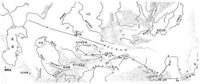 拓宽中华文明起源研究的视野(组图)图片