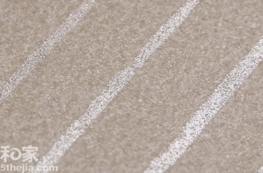 产品推荐:大气复古背景墙纸; 三型七款时尚背景墙纸; 素雅的纯色背景图片