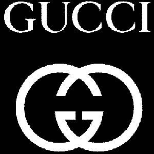 gucci 起死回生的时尚巨头(组图)