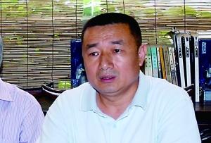 重庆年度经济人物_2011十大重庆经济年度创新人物奖(组图)-搜狐滚动