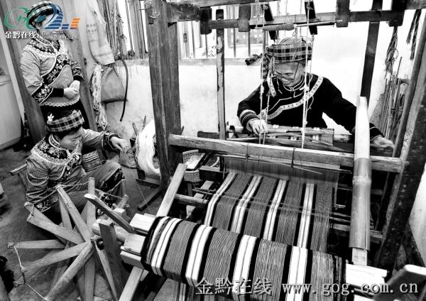 科技手工制作方法纺花车