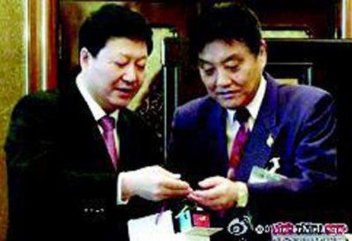 日本名古屋市长否认南京大屠杀 河村隆之个人经历揭秘