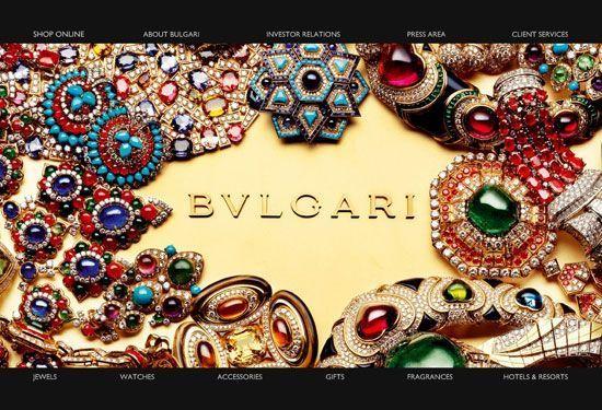 全球奢侈品市场的收购风潮
