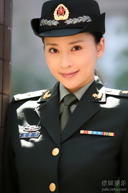 杨舒婷(资料图)