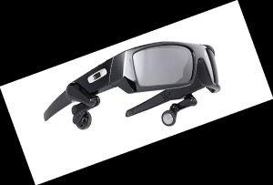 谷歌眼镜今年年末上市 约3766.11元人民币