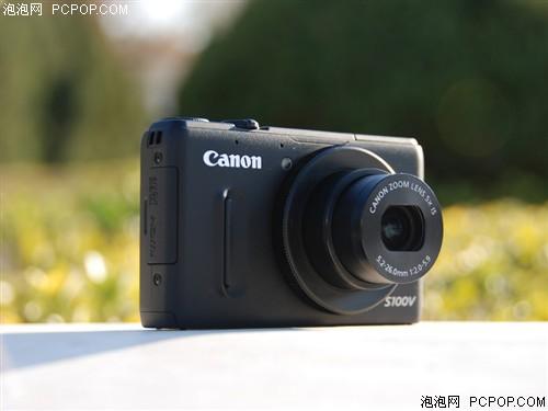 待到春暖花开 小编推荐7款相机去踏青