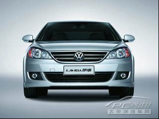 朗逸/朗逸拥有多达11款车型,售价从11.28万至15.78万,让消费者有...