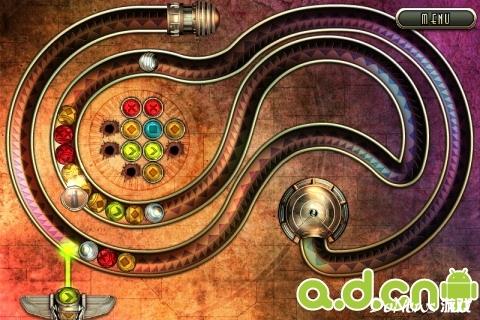 游戏祖玛_祖玛游戏2008合集_祖玛游戏2008合集下载_游