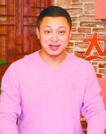"""沈阳电视台大海热线_媒体要对""""群体无意识的期待""""负责(组图)-搜狐滚动"""