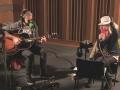 《演出》The Ting Tings《Born To Die(Live in the BBC Radio 1)》