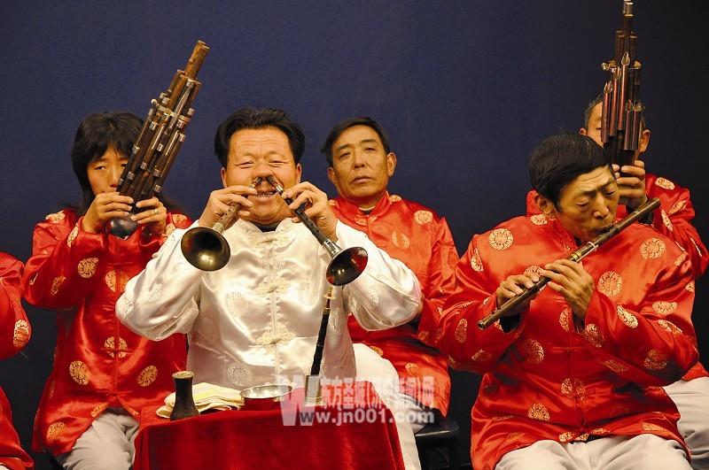 与小提琴协奏曲《梁祝》