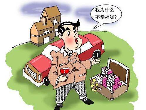 2011年世界gdp排名_世界各大城市gdp排名_中国世界名模排名吕燕