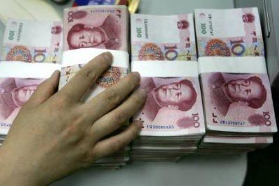 """国人""""过度储蓄"""":以多元养老体系为中国""""减负"""""""