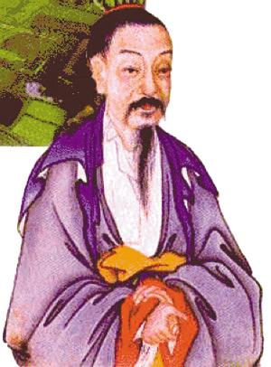 子产与孔子_可是,郑国的子产是个很有才能的人(孔子曾称赞他是\