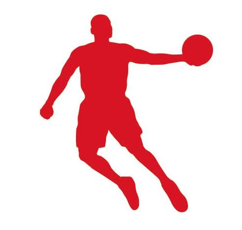 中国运动品牌图标