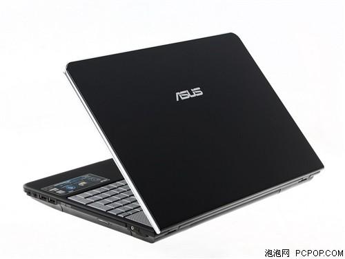 华硕N55XI267SF-SL