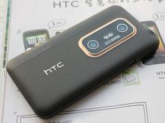 三星占据大半席 2月份3G手机降价排行榜