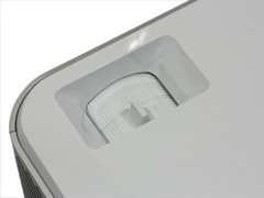 最低仅6499元 超低价1080p投影机推荐