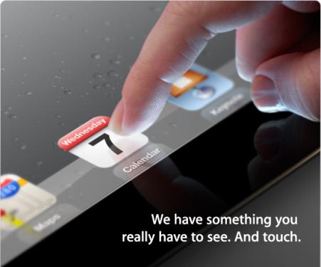 据AllThingsD引述调查结果显示,接近70%的被调查者表示将购买新的平板设备,同时有17%的人说将继续使用旧平板。