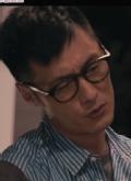 春娇与志明国语版预告片