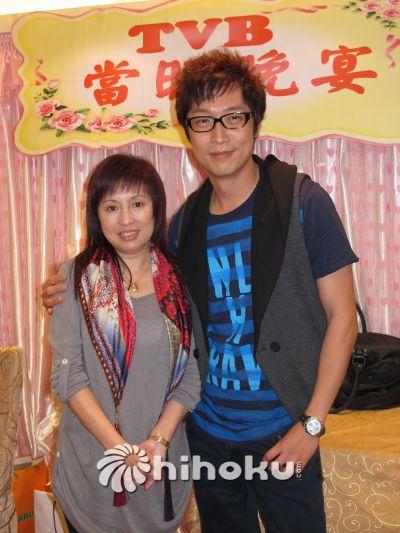 当旺爸爸粤�y/&:am_《当旺爸爸》是监制梅小青与主角马浚伟在tvb的告别作.