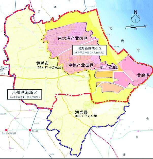 地图 603_630