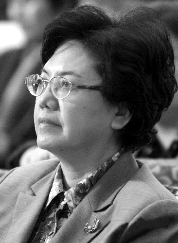 李斌,安徽省省长,2012年2月15日当选。