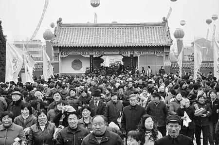 中国姓陈的名人_纪念老子诞辰2583周年(组图)-搜狐滚动