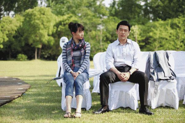 失恋33天电视剧剧照_《失恋33天》港台上映 王耀庆挑战受争议角色-搜狐娱乐